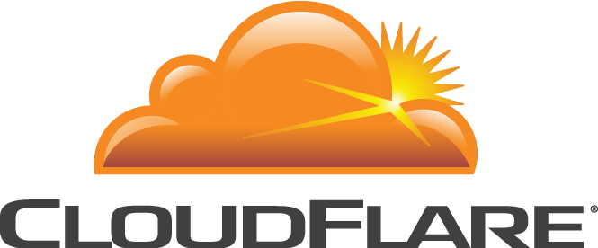 CloudFlare Partner